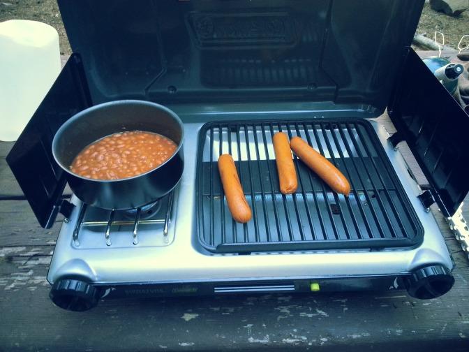Food Review: Field Roast Frankfurters