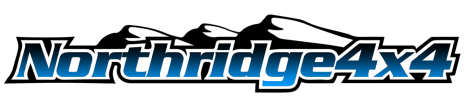Northridge offers my readers a 10% off discount code.  Use OFFROADVEGAN at checkout, restrictions apply.  $70 order minimum.