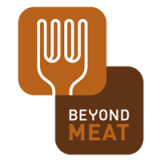beyond-meat-logo