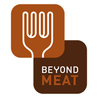 Beyond Meat provides free product coupons for recipes, as well as small-scale project funding.