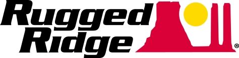 Rugged Ridge has provided new products for me to install and test on the Western trails.