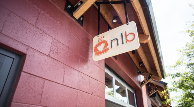 Restaurant Review: Next Level Burger [Bend]